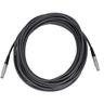 MCS83 Sensor Cable, 10 m