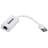 Adaptateur Gigabit Ethernet vers USB
