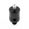 Standoff Pin M8 (D= 16 mm/L= 20 mm)