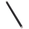 MAP60 Stylus Extension 200 mm, M5, d = 12 mm