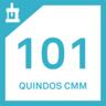 Classroom Training for Quindos Level 1