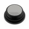 Screw plug for cross adapter 41.00-KA