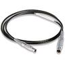 MCS17 Sensor Cable (1.8 m)