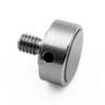 M5-Tool Setter Stylus (TC-62-L6.2)