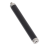 MAP59 Stylus Extension 100 mm, M5, d = 12 mm