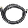 RA7 Câble USB (L =3 m)