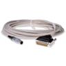 T-Mac Inspect TMC30-I Kabel, 30 m