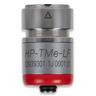 HP-TMe-LF Probe Module (Low Force)