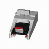 HR-X1-P-SF Stylus Changer Port