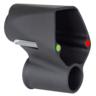 MAV72 Sensor Aperture
