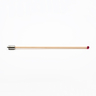 Stylet M5 (R-10-CE-7-L300)
