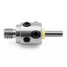 M4/BS-Stylus Adapter (TC-7.5-L9.5)