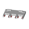 HR-X1-3P Stylus Changer Ports