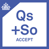 Machine & Gage Acceptance Using qs-STAT® & solara.MP for an individual
