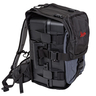 GVP716 Backpack for Container