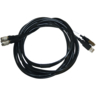RA7 USB/Ethernet Cable for RSx / HP-L Scanner (L = 3 m)