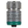 HP-TMe-MF Probe Module (Medium Force)