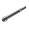Stylus Tool for M4 Threaded Styli