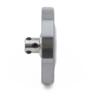 BS-Tool Setter Stylus (TC-37-L14.5)
