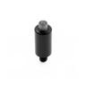 Standoff Pin (D = 8 mm / L = 10 mm)