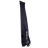Housse de protection Absolute Arm (3,5 - 4,5 m)