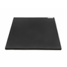 Kinematic Fixture Plate 400x400mm (Plain)