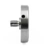 M5-Tool Setter Stylus (TC-24-L6.2)
