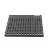 Kinematische Aufspannplatte 300x300 mm (M8)