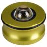 Réflecteur Super CatEye (SCRT)