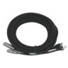 RA8 ODU USB/Ethernet Cable (L = 5 m)