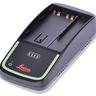 GKL311 Ladegerät Pro 3000