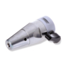 T-Probe Stylus Adaptor - M5