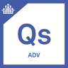 qs-STAT® – ADVANCED for an individual