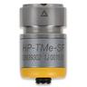 HP-TMe-SF Probe Module (Standard Force)