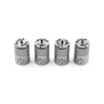 Angular Adapter Set TKJ (4 pc.)