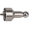 Probe with fixed ball (SS-15-SS-50)